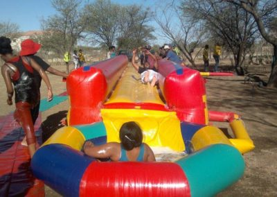 ADULT WATERSLIDE (2)